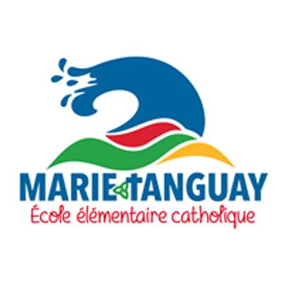 École élémentaire catholique Marie-Tanguay