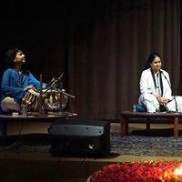 RagaMantra Concert