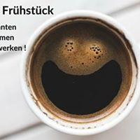 Marketing Frhstck - Story Telling