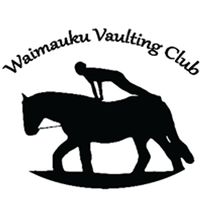 Waimauku Vaulting Club