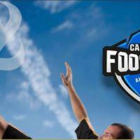 Carnaval de Football cdfootballahd