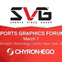 SVG Sports Graphics Forum