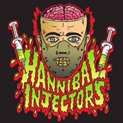 Hannibal Injectors