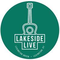 The Lexington Singers w Caleb Long at Lakeside Live
