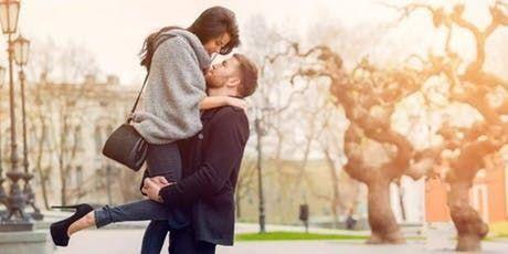atlanta gay speed dating Traditionelle koreanische Dating-Bräuche