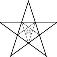 Symbols Sigils and Magick Class 2 - 20  person