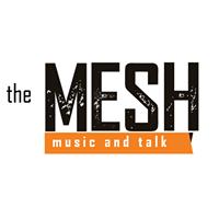 The Mesh ZW