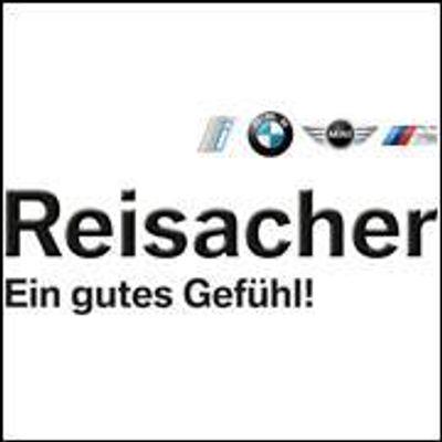 Reisacher Motorradzentrum Augsburg