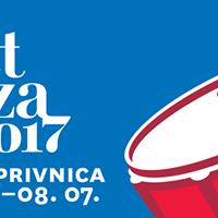 Fest jazza Koprivnica 2017. International Jazz Festival