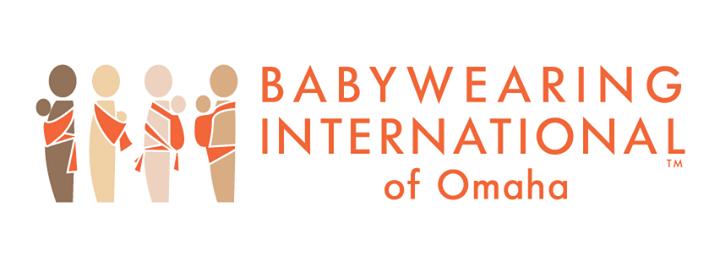 July BWI-Omaha Weekday Meeting