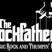Rockfathers &quotHB Johnny Nezz&quot