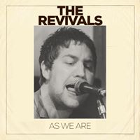 The Revivals  The White Horse London Colney