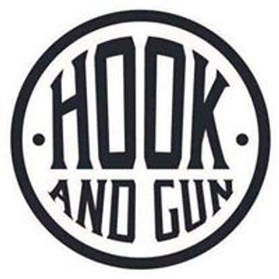 Hook and Gun