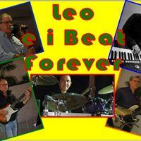 Leo e I Beat Forever - Agriturismo Limoneto