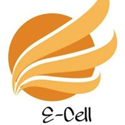 E-Cell, GHRCE