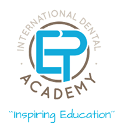 International Dental Academy