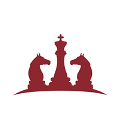 Festivalul International de Sah Satu Mare