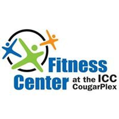 ICC Fitness Center