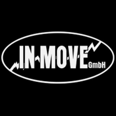 In Move GmbH
