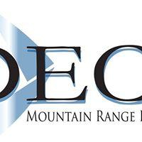 North Metro DECA Conference - Alumni Judges Needed