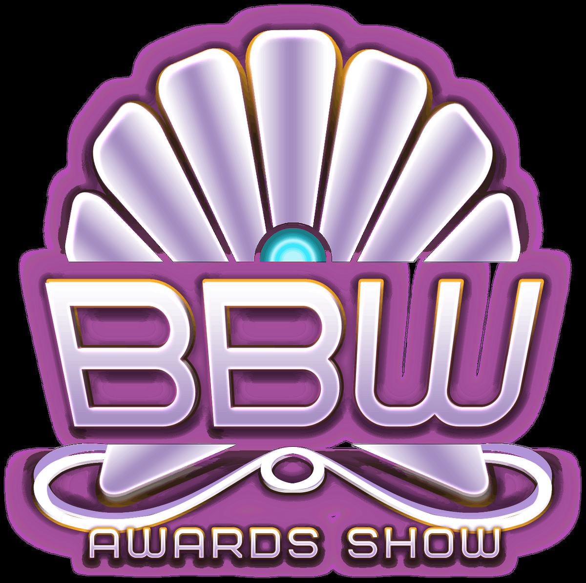 Bbw wife spread show