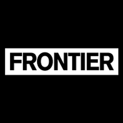 Frontier Touring