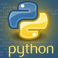 Workshop on Basics of Python