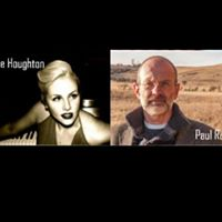 Paul Rumbolt &amp Janie Houghton