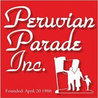 Peruvian ParadeInc