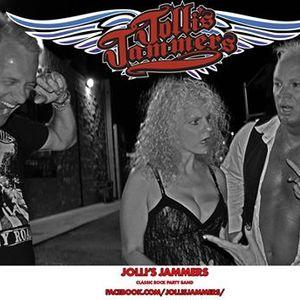 Jollis Jammers Kick It At 2Wheels In Boulder City