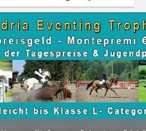 Pokal Alpe Adiria