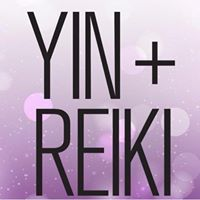 Restore and Recharge with Yin Yoga &amp Reiki