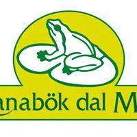 Fiera agricola 1 maggio 2017 - stand Ranabok