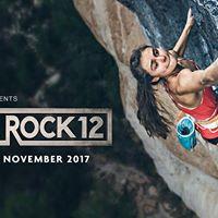 Reel Rock 12 Victoria