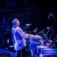 Chino Hills Blues and Jazz Festival