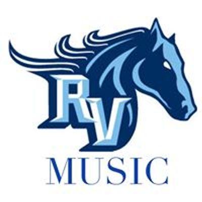 Ralston Valley High School Instrumental