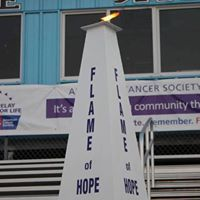 Relay For Life of the Nature Coast (Spring Hill Hudson and Brooksville)
