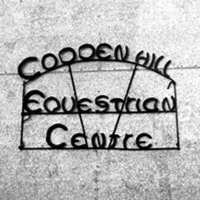 Codden Hill Equestrian Centre