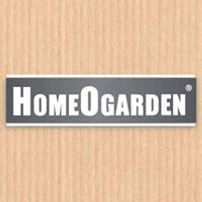 HomeOgarden Hrvatska