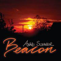 Beacon  Half-light double album launch