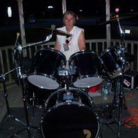 Preston Lawhorne Memorial ConcertFundraiser