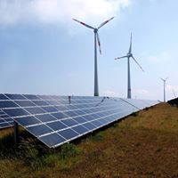 John Hewson on Australias energy challenges