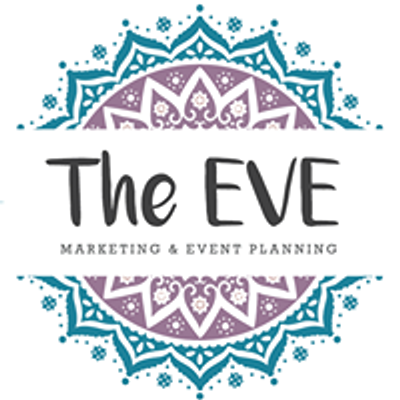 The Eve Marketing & Event planning