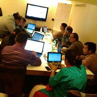 FWFPC-Financial Plan Construction Workshop
