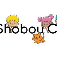 Shobou Con