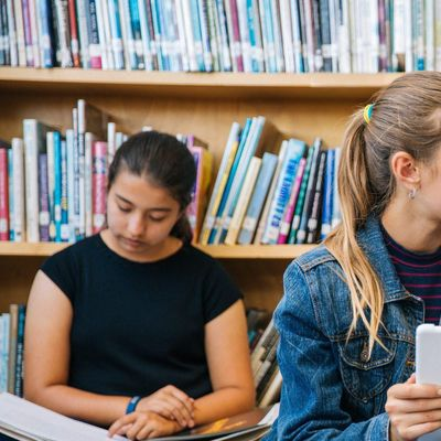 The Future of the Book and Digital Access