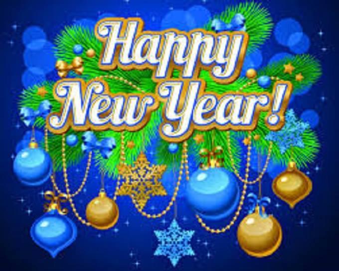123117 112018 happy new year gulfport florida