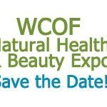 Natural Health &amp Beauty Expo