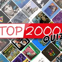 Top2000 Quiz