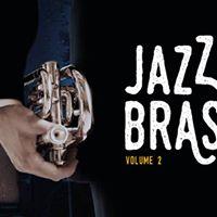 Jazz  brass vol. 2
